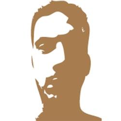 Go to Ludovic Charlet's profile