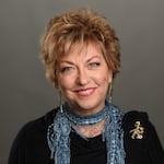 Avatar of user Susan Mohr