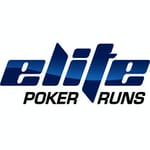 Avatar of user Elite Poker Runs