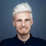 Avatar of user Philipp Sewing
