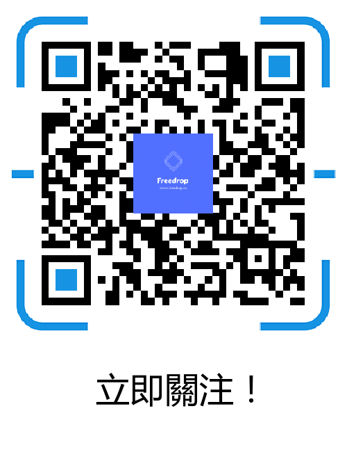 Go to Jason NG's profile