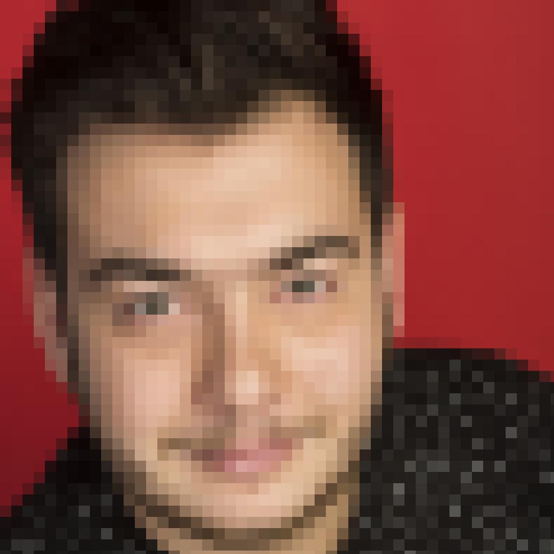 Go to Filip Gjurin's profile