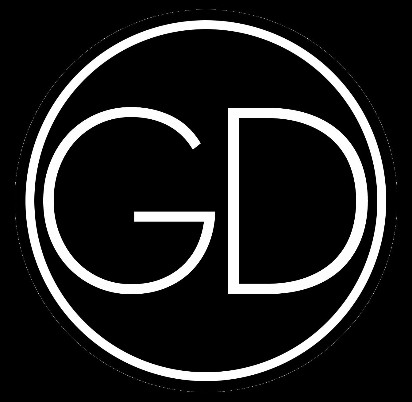 Go to Gabriele Diwald's profile