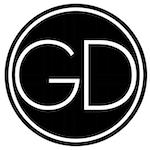 Avatar of user Gabriele Diwald