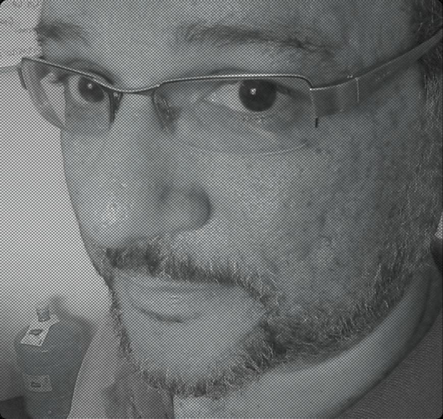 Go to Ubiratã Carvalho Nogueira's profile