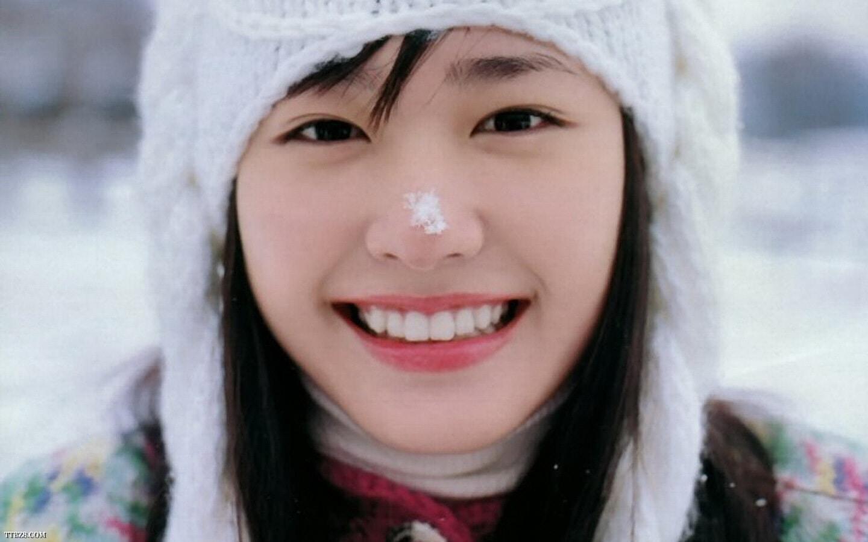Go to jiang wei's profile