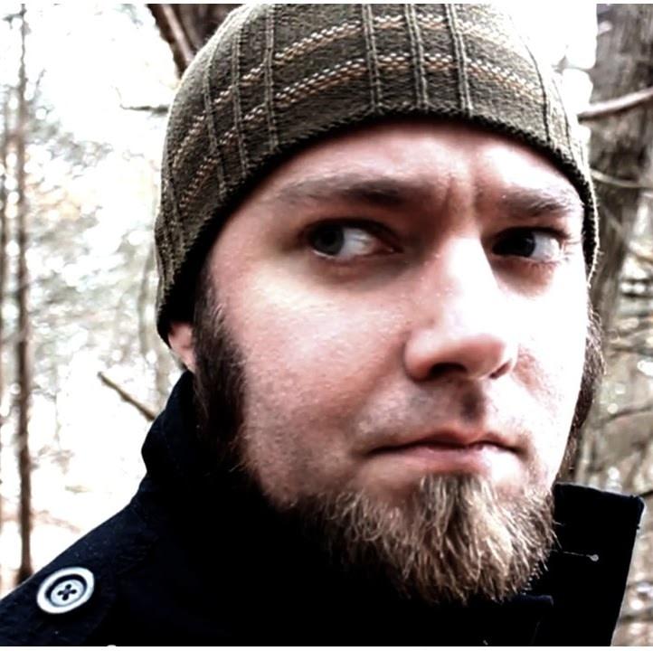 Avatar of user Nathan Weaver