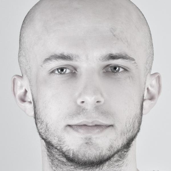 Go to Wojtek Kwiatkowski's profile