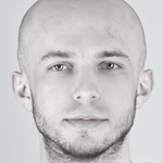 Avatar of user Wojtek Kwiatkowski
