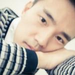 Avatar of user Han Chenxu