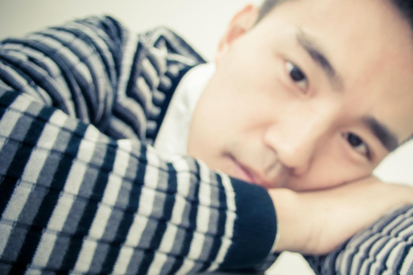Go to Han Chenxu's profile
