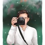 Avatar of user Muhammad Raufan Yusup