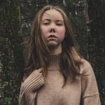 Avatar of user Maia Habegger