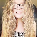 Avatar of user Liv Hema