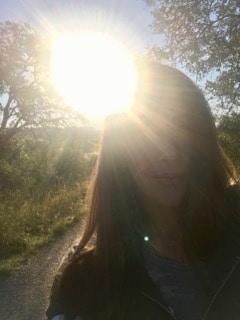 Go to Lacie Rechterman's profile