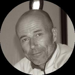 Go to Stéphane Hermellin's profile