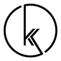 Go to whatakdrama's profile