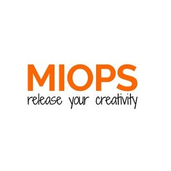 Go to MIOPS Trigger's profile