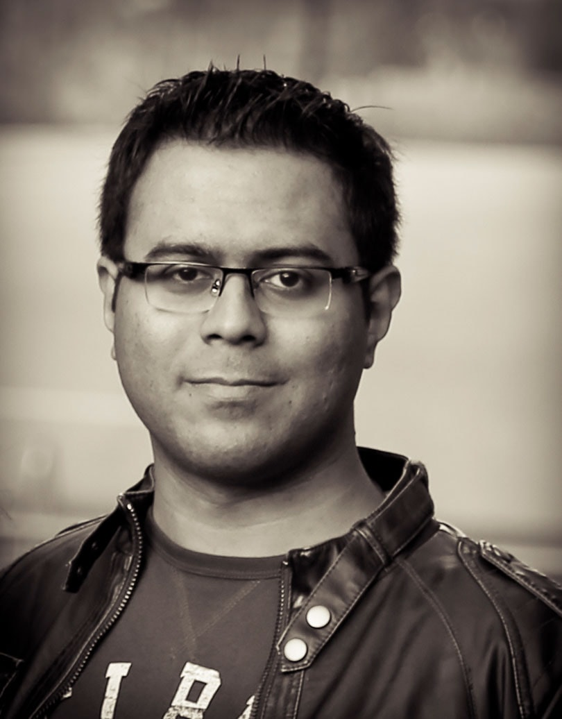 Avatar of user Shadman Sakib