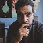 Avatar of user Yanal Tayyem
