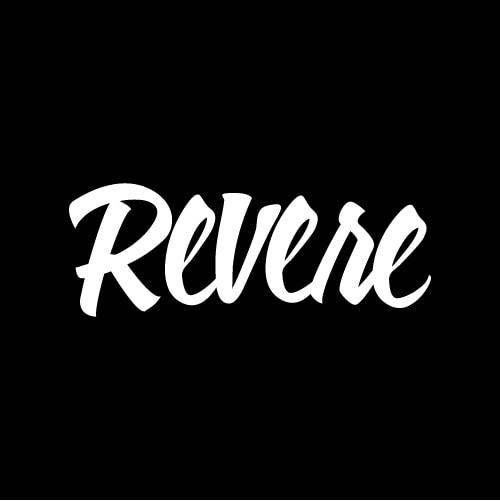 Go to Revere Creative's profile