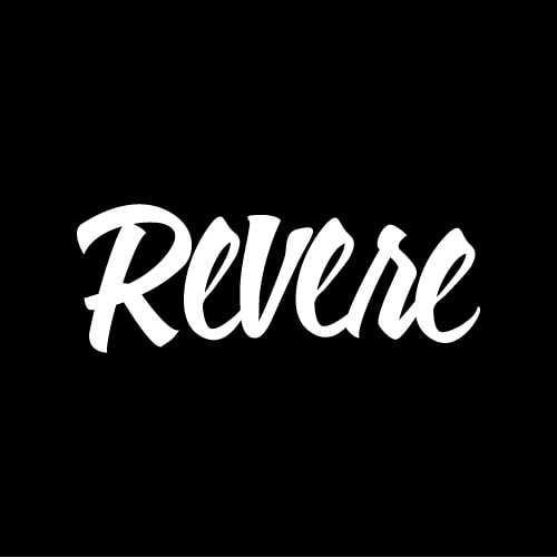 Go to Revere Creative's profile