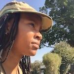 Avatar of user Jorgina Nkosi