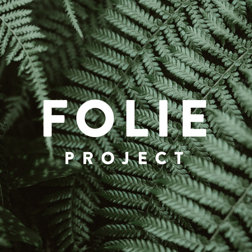 Go to Folie Project's profile