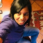 Avatar of user kanchana Amilani