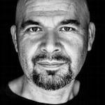 Avatar of user Patrick Pellegrini