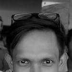 Avatar of user rachman reilli