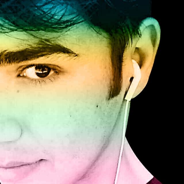Go to Seyyed Amir mahmoudi's profile