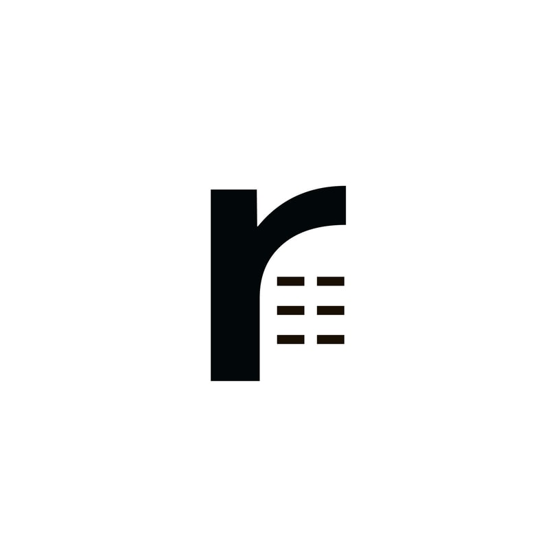 Go to Revolukin's profile