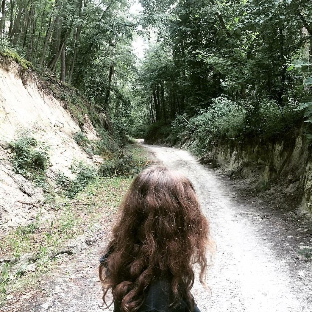 Go to Maria Maliy's profile