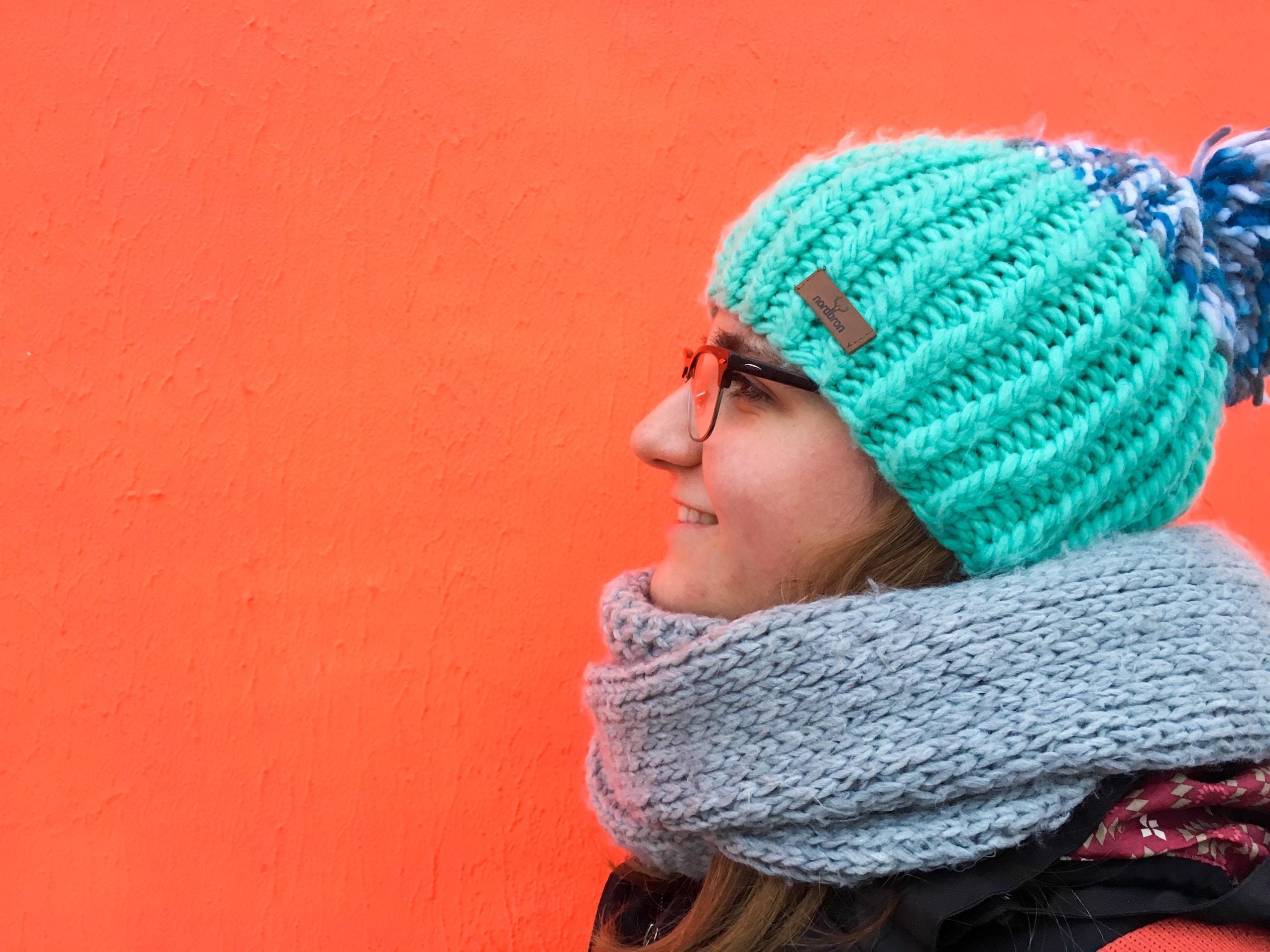 Go to Anastasia Yılmaz's profile