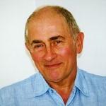 Avatar of user John Michael Thomson