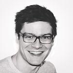 Avatar of user Christoph Keil