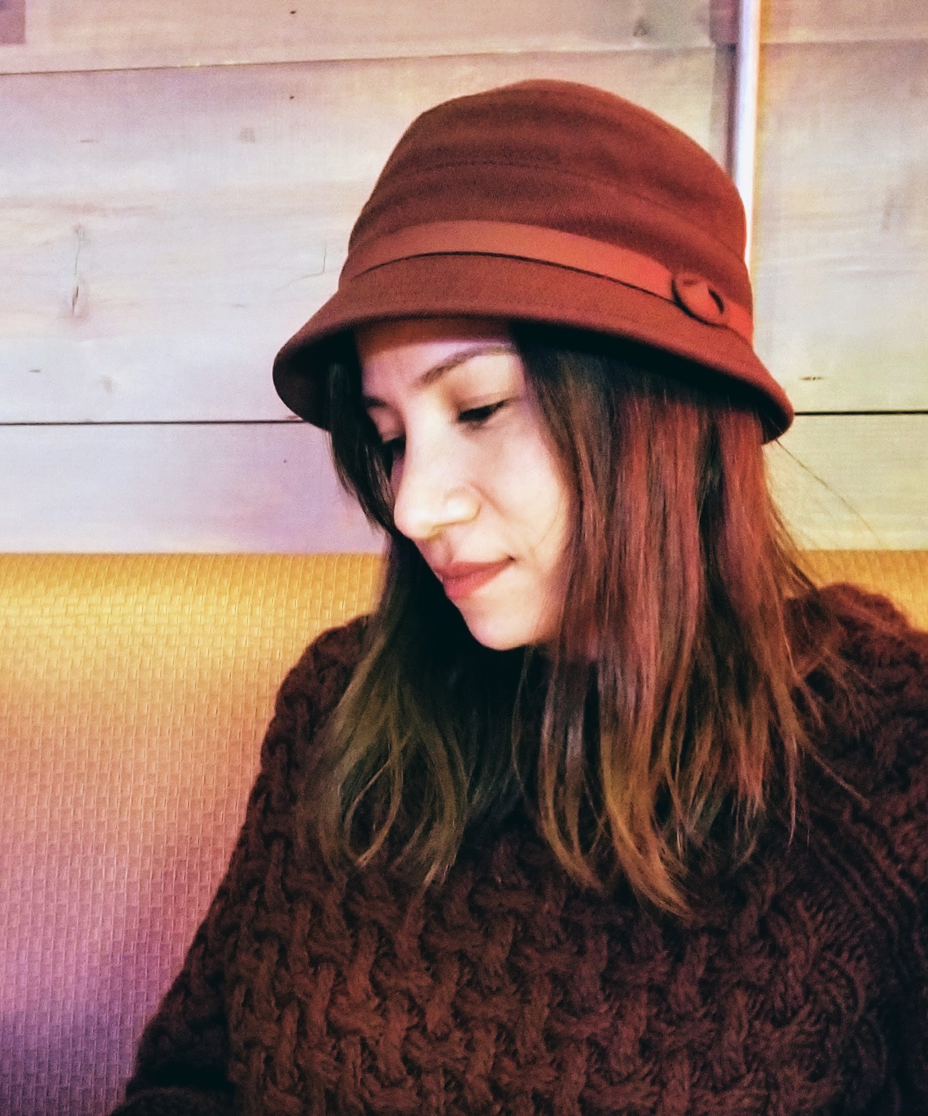 Go to Adelita Esparza's profile