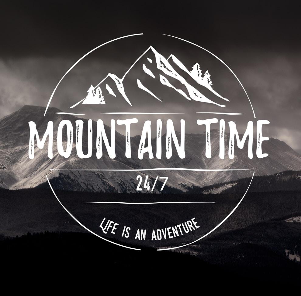 Go to MountainTime 247's profile