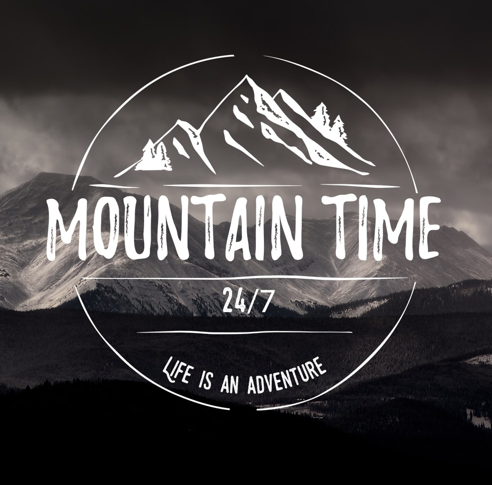 Go to MountainTime 247's profile