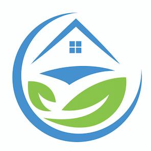 Avatar of user Better Landscaping