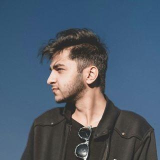 Go to Zarak Khan's profile