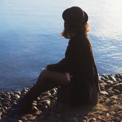 Go to Ester Marie Doysabas's profile