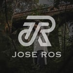 Avatar of user Jose Ros Photo