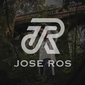 Jose Ros Photo