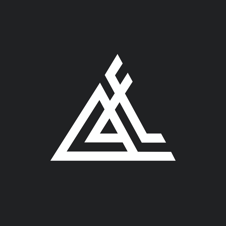 Go to Alexis Montero's profile
