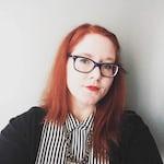Avatar of user Crystal Nichols
