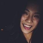 Avatar of user Jennifer Kim