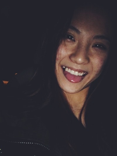Go to Jennifer Kim's profile