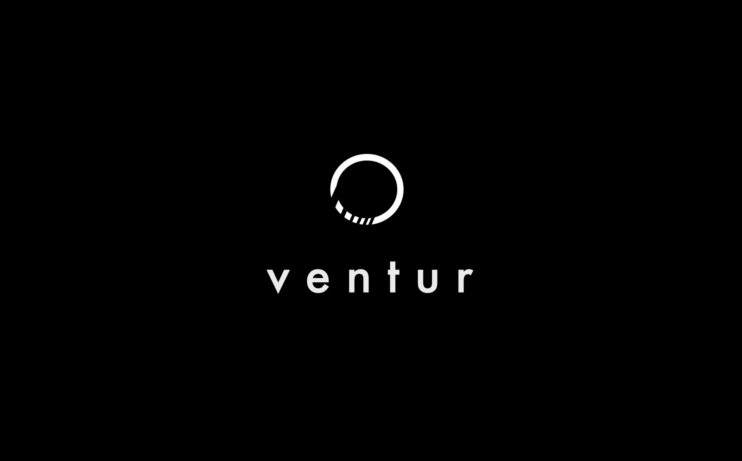 Go to ventur travel's profile